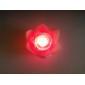 Lampă LED În Formă De Lotus (3xAG13)