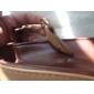 trendiga tappning crossbody bag