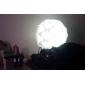 2W G4 LED-spotlights 10 SMD 5050 80 LM Naturlig vit DC 12 V
