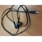 3,5 mm stereo 2900 in-ureche căști
