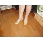 Femeile din piele personalizate cu design elegant cu sclipici superioare pantofi spumante dans modern (mai multe culori)