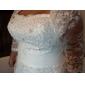 Dantelă Nuntă Petrecere / Seară Wraps de nunta Paltoane / Jachete