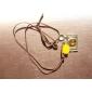 Japonia și Coreea de Sud retro moda bijuterii personalizate rafinat camera pulover colier lanț N237