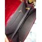 modă minunat sac solid crossbdy culoare femei