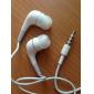 3,5 mm pentru căști stereo in-ear pentru iPhone 6 iphone 6 plus