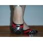 Pantofi Damă De Dans Modern /De Societate (Mai Multe Culori)