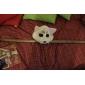 Armă Sabie Inspirat de Gintama Gintoki Sakata Anime Accesorii Cosplay Sabie Armă Lemn Bărbătesc