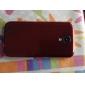 Carcasă Dură Subțire Din Aluminiu pentru Samsung Galaxy S4 I9500