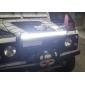LED Off Road Light Bar LED6-180W