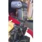 Stdpower DF-600 TTL Electronic kamerablixt (Svart)