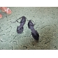 Pantofi de Dans Latin Pentru Dame și Copii