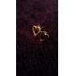 Pentru femei Cercei Stud costum de bijuterii stil minimalist La modă Aliaj Heart Shape Bijuterii Pentru Petrecere Zilnic Casual