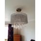 Modern/Contemporan Tobă Lumini pandantiv Pentru Sufragerie Dormitor Becul nu este inclus