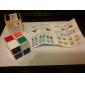 Cub Puzzle Magic 2x2 SHS Rotațional