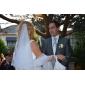 Fără manșon Tulle Nuntă Petrecere / Seară Wraps de nunta Șaluri Șaluri