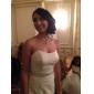 Nuntă Party/Seara Cercevea With Cristal