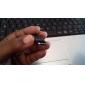 Adaptor V1.3 HDMI® Mini Connector la HDMI® Connector
