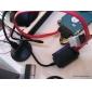 USB 2.0 la IDE SATA 2.5 3.5 Hard Drive Converter Cable