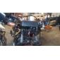 Mașină Motocicletă Alb Rece 24W Cree LED SMD 6000-6500 Lumini de Poziție DRL Ieșire Înaltă
