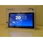 7 tum Android Tablet (Android 4.4 1024*600 Dubbel Core 512MB RAM 8GB ROM)
