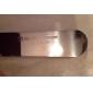 Oțel inoxidabil / Culoarea Lemnului Favoruri practice Ustensile de Bucătărie Argintiu Panglici / Etichetă