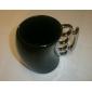 nou stil creativ ceramica ceașcă pumn de culoare cana trimise la intamplare