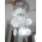 lampă de pandantiv moda pentru living-dormitor cu ridicata și cu amănuntul