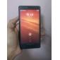 Smartphone 4G (5.5 , Miez cvadruplu)- XIAOMI - Redmi Note -