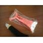 Peeler & Razatoare For pentru Fructe pentru legume Oțel Inoxidabil Multifuncțional