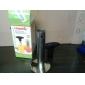 1 Ananas Peeler & Razatoare For pentru Fructe Oțel Inoxidabil Calitate superioară Bucătărie Gadget creativ
