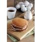 menit să albine vas ceramic cu miere Carul de lemn