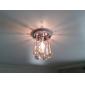 Max 60W Modern/Contemporan Cristal Montaj Flush Sufragerie / Dormitor / Bucătărie / Cameră Copii / Intrare / Coridor / Garaj