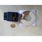 Mini ELM327 v1.5 Bluetooth ELM 327 OBDII OBD2 protocoale Auto Instrumentul de diagnosticare