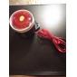 NEW prin cablu Mini Siret pentru Home Securitate sistem de alarma Cornul Sirena 120dB 12V