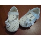 pantofi de fete de confort apartamente cu toc plat cu pantofi de bandă de magie mai multe culori disponibile