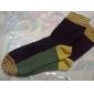 Men's Cotton Socks Fashionable  Men's Socks