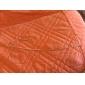 Dame Coliere cu Pandativ Y-Coliere Coliere Layered Aliaj La modă Bijuterii Pentru Ocazie specială Zi de Naștere