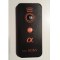 telecomanda cu infraroșu pentru Sony