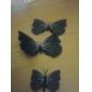 Animale Romantic Vacanță Peisaj #D Perete Postituri 3D Acțibilduri de PereteAutocolante de Perete Decorative Autocolante de Frigider