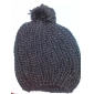 Women's Korean Fashion Wool Hat
