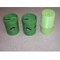 skalare& rivare för vegetabilisk plast multifunktion sparar tid användning varje dag