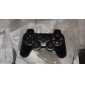 Manetă Wireless Cu Încărcare Prin USB De Playstation 3/PS3 (Negru)