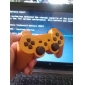 Manetă Wireless DualShock 3 De Sony Playstation 3 (Aurie)