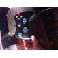 Controllere Pentru Xbox 360 Novelty