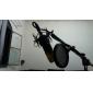 BM-700 de sunet portabil microfon de înregistrare