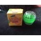 Mini Lemon Juicer, Dia.7cm x H7.5cm, culoare aleatorii
