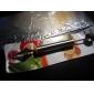 Multi-funcțional Melon cuțit și sculptură instrument pentru fructe Platouri