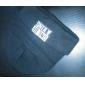 Hou & Tong ® Unisex unul dintre un fel Beanie tricotat Hat