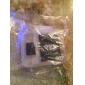 2GB Micro SD / TF SDHC card de memorie micro SD SDHC și la adaptor SD