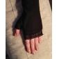 partid / seara mănuși de bumbac (mai multe culori)